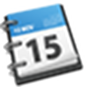 Now And Then - Date Calculator apk