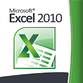 MS Excel® 2010 Course HD