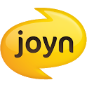 joyn by Orange icon