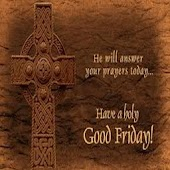 Good Friday SMS Bank