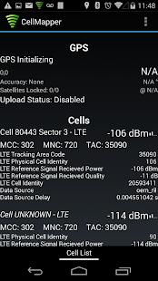 CellMapper 工具 App-愛順發玩APP