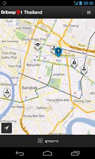 Bribespot Thailand - screenshot thumbnail