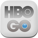 HBO GO Hungary icon