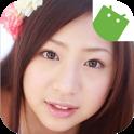 Japanese Beauty Ayaka Sayama icon