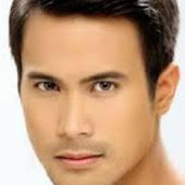 Sam Milby Songs