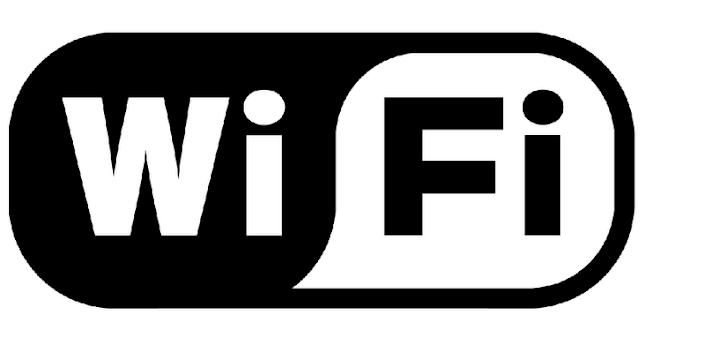 Wifi Hotspot, tether No Root v1 2 1 Apk | Fb-droid