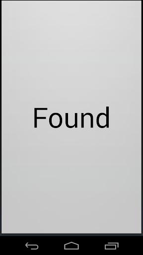 免費下載工具APP|Find phone app開箱文|APP開箱王
