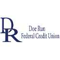 Doe Run Federal Credit Union icon