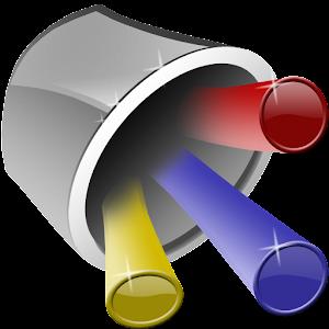 App CommFort APK