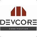 Devcore Tracker icon