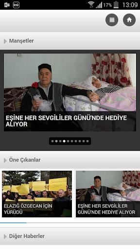 Bingöl Çapakcur Gazetesi