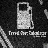 Travel Cost Calculator