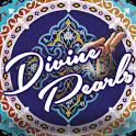 Divine Pearls icon