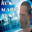 Run Mario Run FREE icon