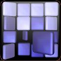 3D Panels Live Wallpaper icon