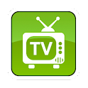 Tamil TV Programs & Serials logo