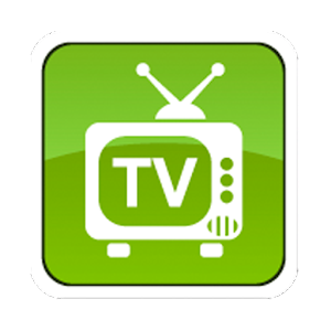 Download tamil tv programs free