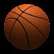 3D Basketball Shootout