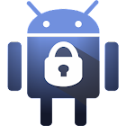 Antirrobo Droid SMS -Seguridad icon