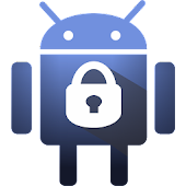 Antitheft Droid SMS - Security