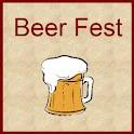 Beer Fest! logo