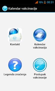 Tiny Calendar Pro - Sync with Google Calendar:在App ...