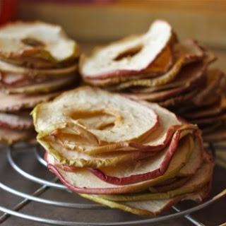 Cream of Potato-Leek Soup with Bacon