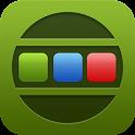 SlideShow Application icon