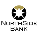 NorthSide Bank icon