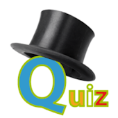 Schornsteinfeger Quiz