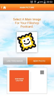 FlikShop - screenshot thumbnail