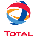 TOTAL Oil Türkiye A.Ş. icon