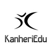 KanheriEdu
