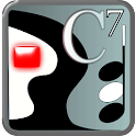 Piano Recorder Pro icon