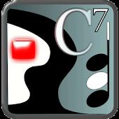 Piano Recorder Pro