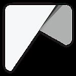 Paplr IconPack v1.4