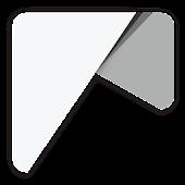 Paplr IconPack