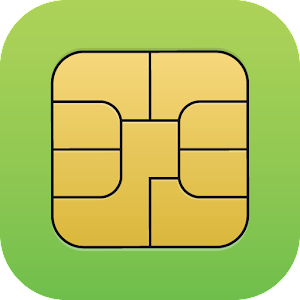 ok.- mobile PrepaidCharger