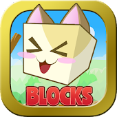 Unblock the Angry Blocks Free