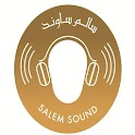 SalemSound - The Sound Passion icon