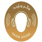 SalemSound - The Sound Passion icon