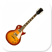 Guitar News eReader