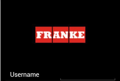 Franke Resupply