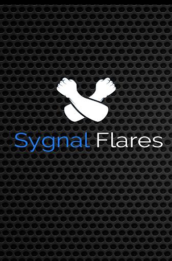 Sygnal Flare R