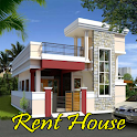 Rent House logo