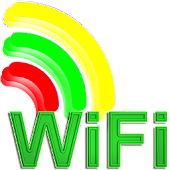 WiFi Signal Analyzer Manager
