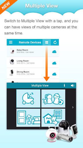免費下載生產應用APP|mydlink+ app開箱文|APP開箱王