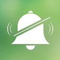 Ringer Control icon