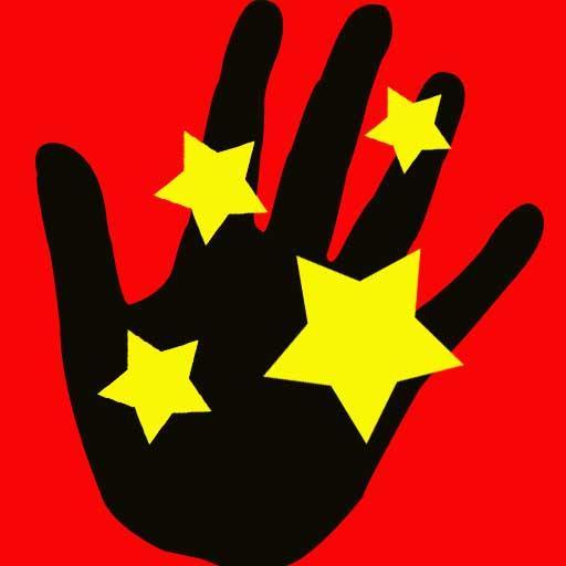 Palm Star