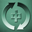 Chinese Converter icon